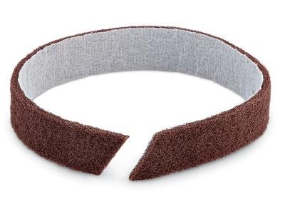 Tépőzáras gyapjú, A 180, 40 x 600, 2 db/csomag