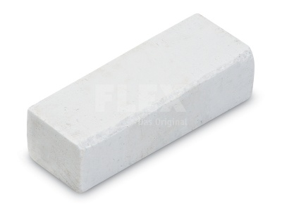 Előpolírozó paszta, Poli white, 700 g