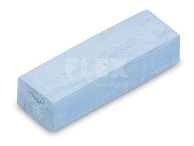 Utópolírozó paszta, Poli blue, 700 g