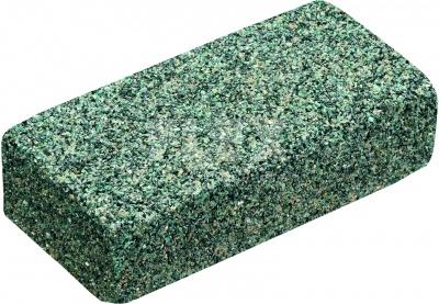 Profilozó kő