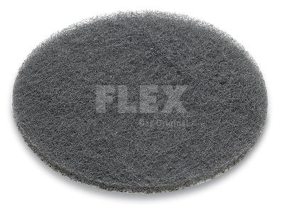 Tépőzáras csiszolópapír MESHFLEX