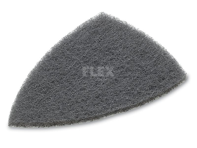 100x150 ME-A100 VE5