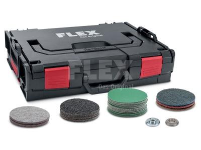 I-Box SE 14-2 125
