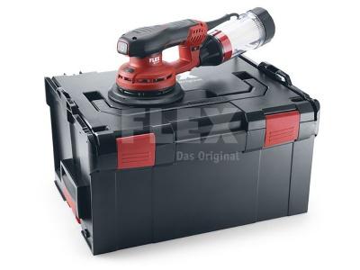 ORE 3-150 EC Set