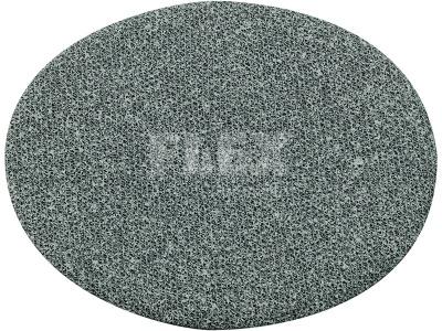 Fényező-polírozó párna D125