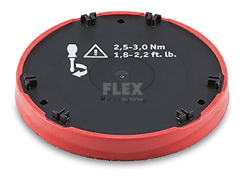 BP-M/R D125 XCE/XFE