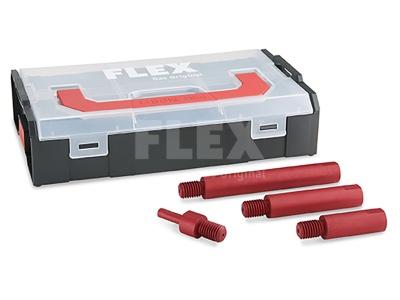 EXS M14 Set