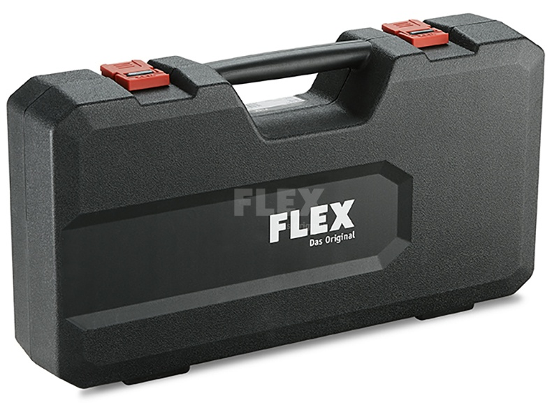 OriginalFlex