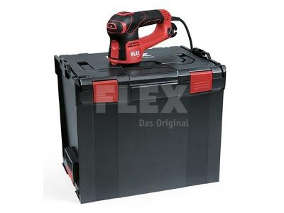 GCE 6-EC Kit